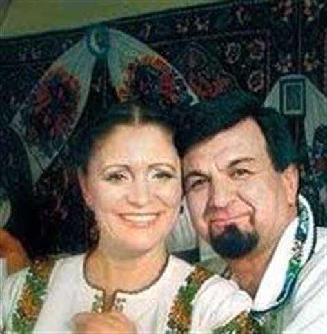 Tara numita romania - versuri Bejan | Versuri.ro