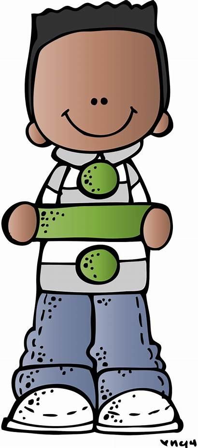 Melonheadz Clipart Boy Google Math Toy Clip