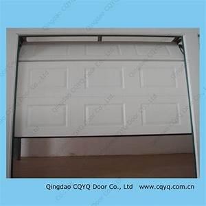 porte de garage automatique wikiliafr With porte de garage automatique