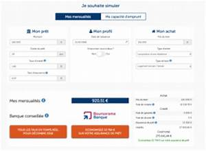 Calcul Crédit Auto : calcul assurance auto comment fonctionne le calcul du bonus malus pour l 39 assurance auto ~ Medecine-chirurgie-esthetiques.com Avis de Voitures
