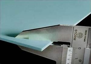 Dünne Fliesen Bauhaus : fliesen schneiden lassen baumarkt best abbildung eines videos zu fliese auf fliese verlegen ~ Watch28wear.com Haus und Dekorationen