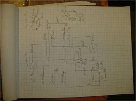 Wiring Diagram Kenmore Imbd Icemaker Fixya