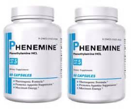 phenemine catalyst weight loss diet pills 120ct best