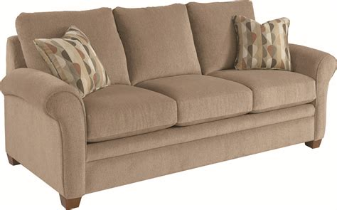 best rated sectional sofas top rated leather sleeper sofa sofa menzilperde net