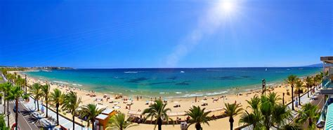salou pictures photo gallery  salou high quality