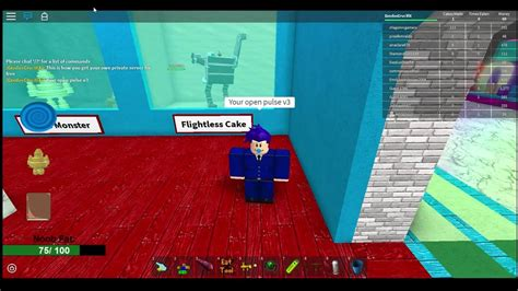 roblox      private server   youtube