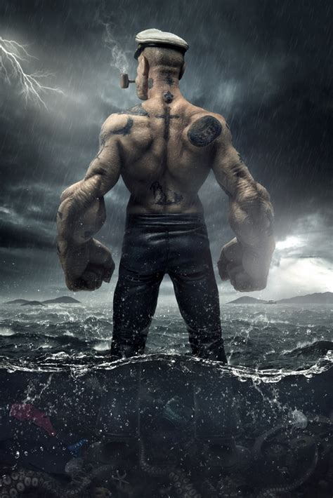 Best Popeye Sailor Ideas And Images On Bing Find What Youll Love