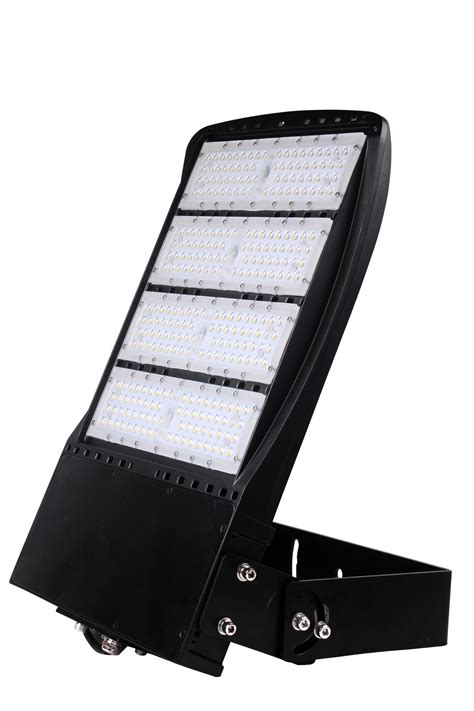 300 watt led nextgen flood lights 40 000 lumen