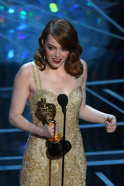 Best Actress Oscars The Winners List Zimbio
