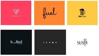 great logo design graphic design 3 12 design tips tutorials