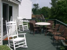patio paint colors ideas deck paint colors ideas deck design and ideas