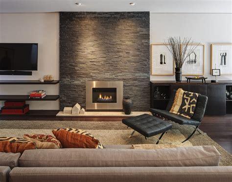 impressive brown couches
