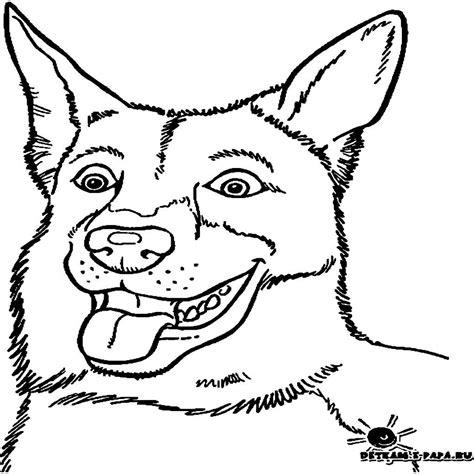 Kleurplaten Puppies by 25 Vinden Honden Puppies Kleurplaat Mandala Kleurplaat