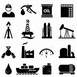 oil and gas icon - Google Search   FIT-Global Company ...