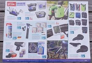 Angebote Aldi Prospekt : aldi fahrrad angebote und zubeh r aktuelles ~ Orissabook.com Haus und Dekorationen
