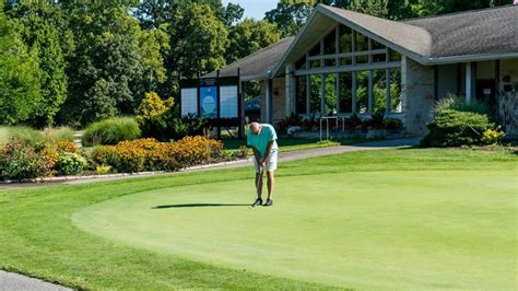 links park foster golf today parks hit courses open wayne fort recreation visit