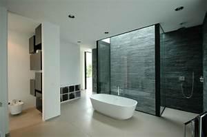 la salle de bain schmidt beaute et innovations archzinefr With schmidt salle de bain