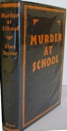 murder  school wikipedia
