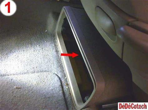 ou se trouve le siege de l unicef réparation connecteur r2 sous siège conducteur scénic ii