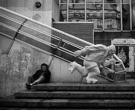 tips   aspiring street photographer