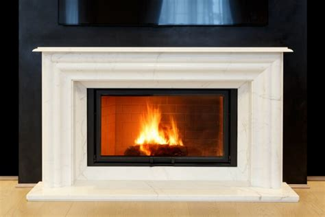 clean marble fireplaces surrounds direct fireplaces