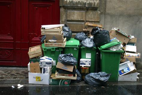 poubelle cuisine automatique 50l poubelles