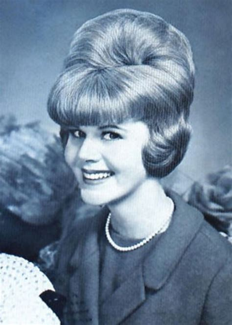 60s hair styles bouffant hairstyle hairstyles weekly