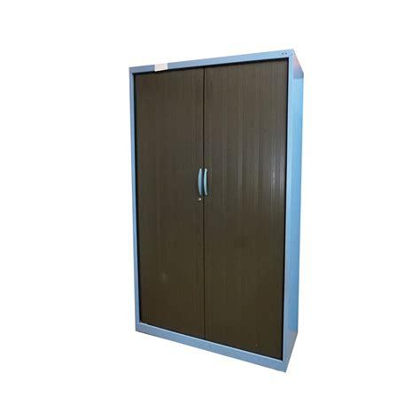 armoire m allique de bureau armoire metallique pas cher armoire m tallique haute pas