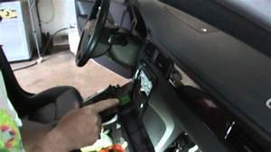 2006 Volvo V50 Fuse Box Common Faults Volvo V50 Wiring Diagram
