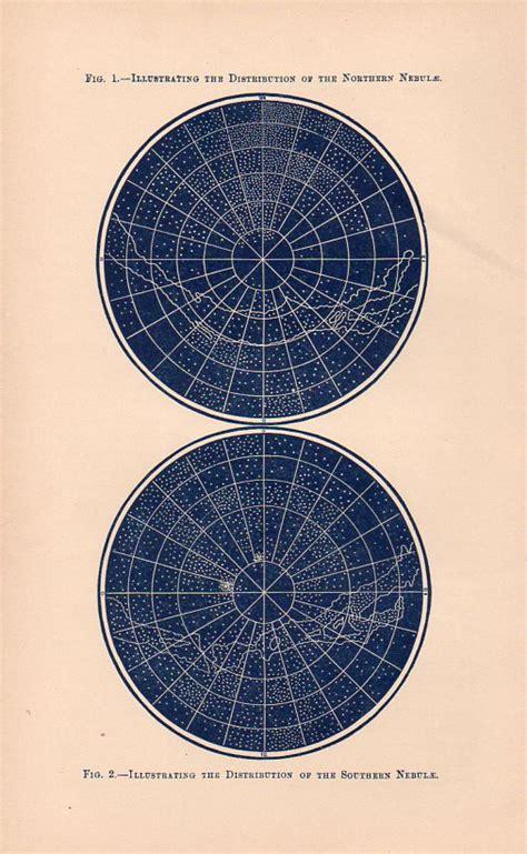 jf ptak science books antique circles astronomical prints