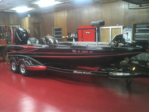 Bass Boat Garage by A Humble Abode For Bug S Bass Boat High Quality