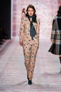 bfw marc cain fall winter  collection fashion
