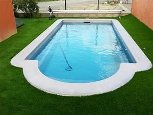 revgercom piscine enterree pas cher belgique idee With charming piscine en bois semi enterree pas cher 1 piscine semi enterree bois prix