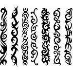 Tribal Tattoo Transparent Meanings Tattoos Pngio Wikia