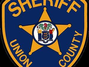 What Do You Think Of The Union County Sheriff's Office ...