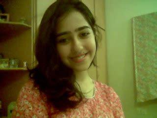 Resultate zum namen sehrish tariq aus dem web. Images Town: Rida Chaudhry
