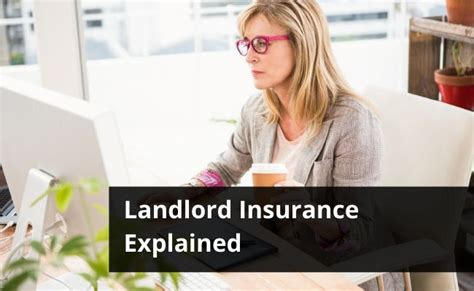 If you own a rental property, you can enjoy dependable coverage with allstate landlord insurance. Landlord Insurance Explained - Robina First National Real Estate Education Centre