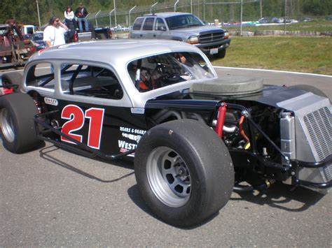 modified race cars vintage modified race cars bing images