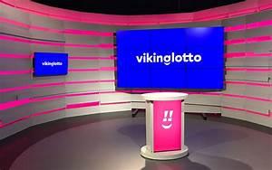 viking lotto tulokset kierros 44