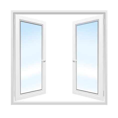 fenetre vitrage fen 234 tre 224 vitrage sur mesure prix et forfaits
