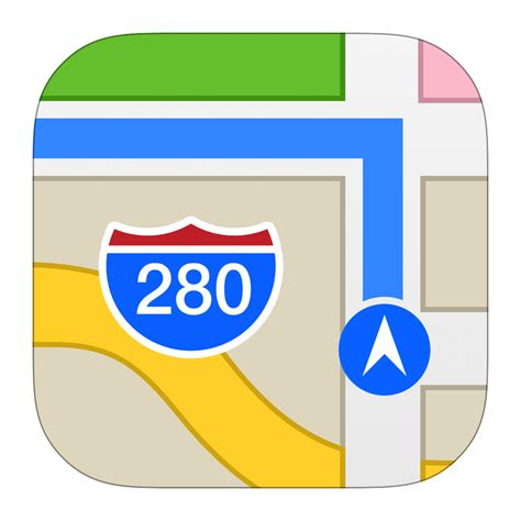 maps app for iphone your iphone is secretly tracking everywhere you go and