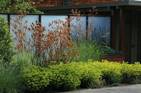 texture in landscape design twin peaks texture modern landscape other by the garden route company
