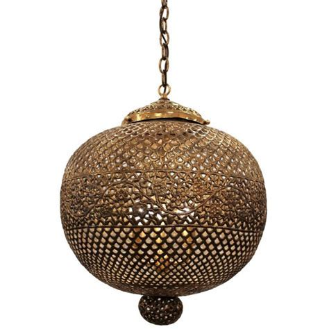 Large Moroccan Lantern   Lights, India decor and Moroccan