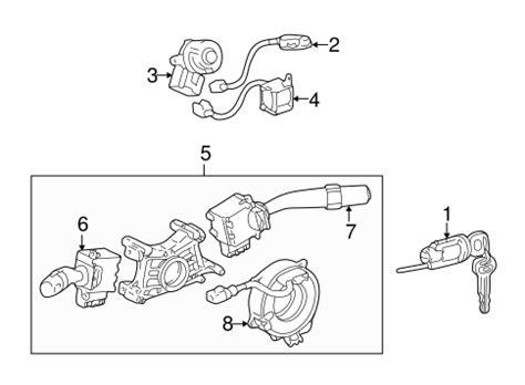 Suzuki Forenza Throttle Diagram Imageresizertool