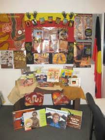 aboriginal display and colour classroom displays colour creative dots africa