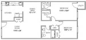 4 bedroom floor plans one story apartment floor plans two bedroom apartments in clifton