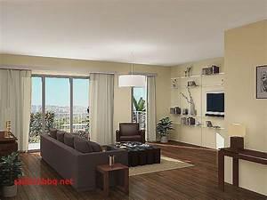best of deco maison interieur taupe pour idees de deco de With conseil pour peindre un mur 13 chambre taupe et couleur lin idees deco ambiance zen