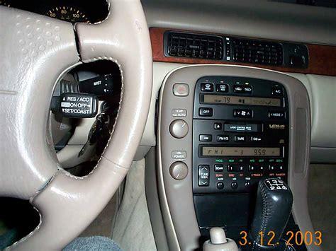 automotive service manuals 1998 lexus lx transmission control for sale 1992 lexus sc 300 5 speed manual transmission asking price 7000 club lexus forums