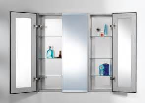 Robern Medicine Cabinets Recessed by Bathroom Cabinets How To Choose The Perfect Cabinet For