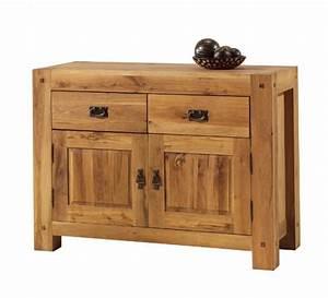 Planche De Bois Brut Pas Cher : meuble en bois brut a peindre pas cher maison design ~ Dailycaller-alerts.com Idées de Décoration